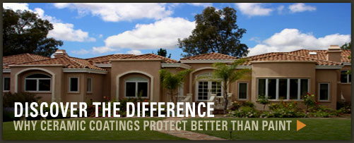 free quote - Exterior Coatings For Houses